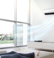 Clean Heat Pump